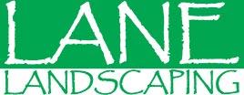 logo Lane Landscaping Alpharetta, GA